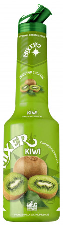 detail Mixer Kiwi Puree 1,0L