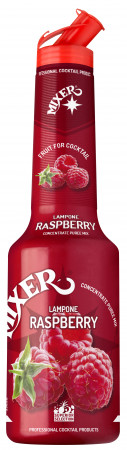 detail Mixer Raspberry Puree 1,0L