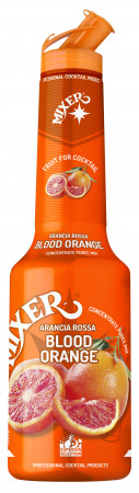detail Mixer Blood Orange 1L